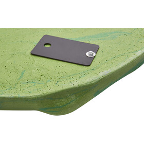 Metolius Contact Trainingsboard green